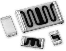 Thick Film Resistors - SMD 1/4W 10G ohm 10% (1 piece)