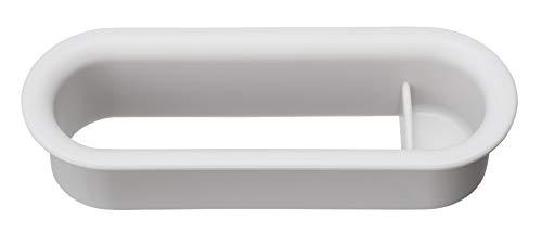 ±0プラスマイナスゼロスチーム式加湿器Z210(ホワイト)XQK-Z210(W)