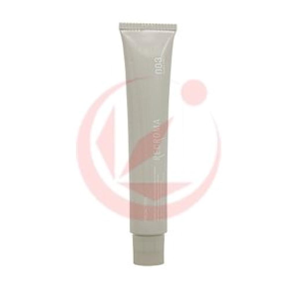 インテリア雄弁なロッカーナンバースリー プロアクション リクロマ Cライン ブルーアッシュ 80g(1剤) C-9/1*