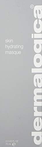 Dermalogica Greyline Masque Hydratant 75 ml