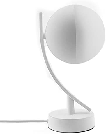 KUYH Led Reading Light free shipping WiFi Simple Indefinitely Bedroom Smart Lamp Table Di