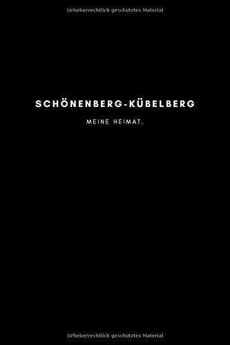 schönenberg kübelberg lidl