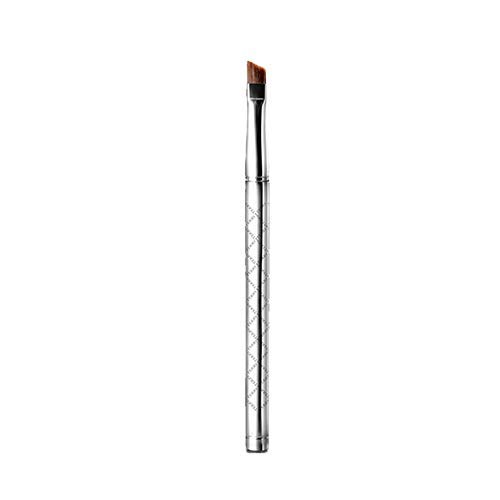 By Terry Eyeliner Brush - Angled 2 - by By Terry