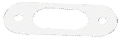 Vaillant 981330 Dichtung ecoTEC /2, BW-Classic,VHR,VKK 226-476