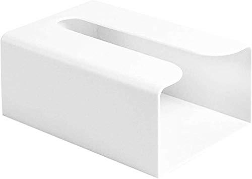 SST Badezimmer Toilettenpapierspender...