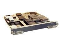 Cisco WS-SVC-FWM-1-K9 = componente de interruptor (reacondicionado)