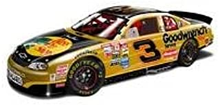 Best gold dale earnhardt car Reviews