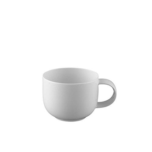 Rosenthal Studio-Line Suomi Weiss Kaffee Obertasse