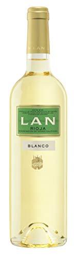 Vino Blanco LAN D.O.Ca.Rioja - 750 ml