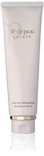Cle De Peau Cleansing Cream Oil 130ml