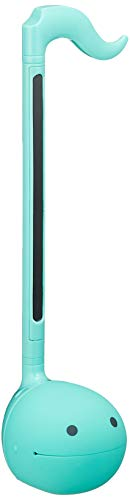 New Otamatone [Sweets Series] Minty [Japanese Edition] Japanese Electronic Musical Instrument Synt...