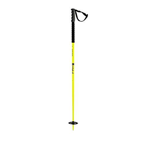HEAD - Batons De Ski Kore Yellow - Homme - Taille 120 - Jaune