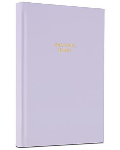 Daily Gratitude Journal for Women