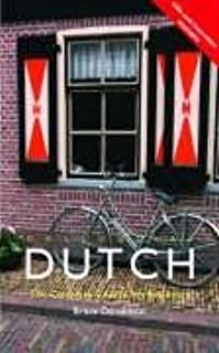 Best colloquial dutch audio Reviews