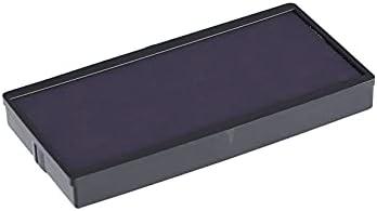 Colop ALCB.40.N - Almohadillas tinta, color azul