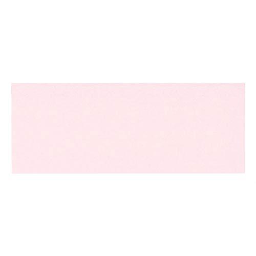 PAPER PALETTE(ペーパーパレット) ポストカード アペリオ ピンク 100枚 1728287