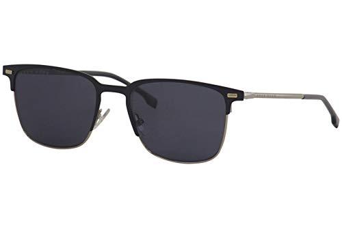 Hugo Boss Occhiali da Sole Uomo Modello 1019/S