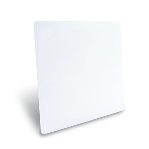 large access panel for drywall - 4