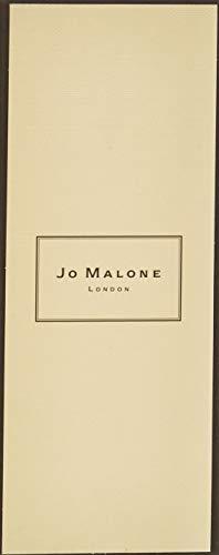 JOMALONELONDON(ジョーマローンロンドン)『アールグレー&キューカンバーコロン』