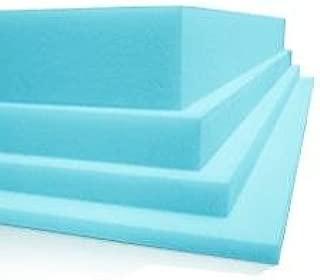 Plancha de espuma estándar media (2cm)