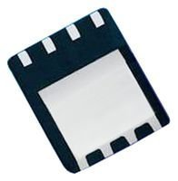 VISHAY SILICONIX SI7137DP-T1-GE3 MOSFET pieces 100 Max 57% OFF Transistor Product