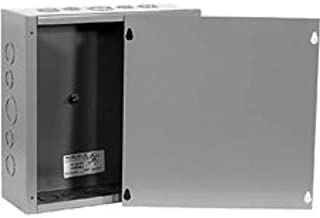 Office White Hellermann Tyton RCAINSERTW-FW RCA Coupler Module With White Stripe