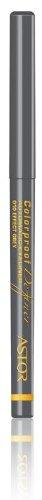 Astor EyeArtist Definer Automatic Eyeliner, 010 Effect Grey (grau), langanhaltend, 1er Pack (1 x 1...