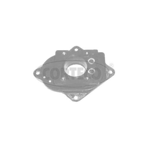 Corteco 21652133 heupfles