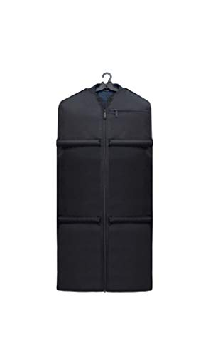 Antler Stirling Suit Carrier Garment Bag | Suit Covers for Men | Travel Garment Bags for Clothes | Suit Bag | Dress Bag | Travel Garment Hanger Bag | Business Luggage
