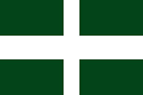 magFlags Bandera Large El Cogul Spain | El Cogul, in Lleida Province, Spain | Bandera Paisaje | 1.35m² | 90x150cm