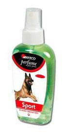 Nayeco Nyc Perfume Sport 125 Ml