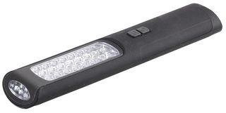 Pro Elec Pe01005 WorkLight 28 LED avec aimant 3 x AA