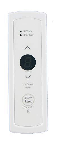 Frigidaire 297370602 Freezer Main Control Board (Renewed)
