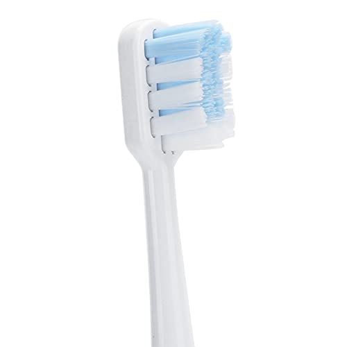 Tooth Brush, Stable Swing and Deep Electric Toothbrush One Key To Easily Adjust 3 Gears Intelligent Timing for Your Teeth