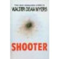 walter dean myers shooter - 9