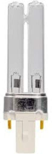 G36T5L 39//-41 Watt Bulb T6 FA8 1pin on Each End Germicidal UV Purifier//Sterilizer Light Bulb G36T6L 33 Inches Long Starlighting