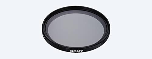Sony VF-77CPAM2 Mehrfach beschichteter Schutzfilter, Polfilter 77mm