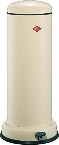 WESCO Big Baseboy Soft 30 Liter, Farbe:Mandel