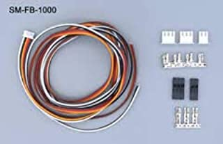 ANTCLABS BLTouch Servo Extension Cable Set (SM-FB-1000)