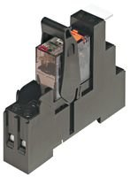 General Great interest Purpose Relay XT Series Latching Non Finally resale start DPDT Interface