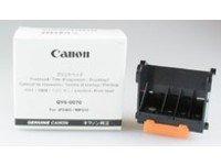 Canon QY6–0070–000PIXMA MP520, IP3500, iP3300, MX700Druckkopf–Druckkopf (PIXMA MP520, IP3500, iP3300, MX700, Tintenstrahldrucker)