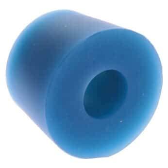 Advantec 311404 Replacement Rubber for Manifo Kansas City Mall Filtration Special sale item Stopper
