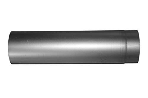 Ofenrohre | FAL-Rohre | Alle Durchmesser, Größen & Formen (Ø 150 mm, Gerade 50 cm)