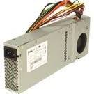Dell - 210 Watt Power Supply for Optiplex GX 260/270 SDT [NPS-210AB-a].