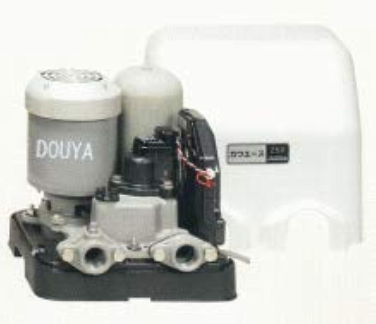 ハイライト摩擦気がついて川本ポンプ 家庭用ポンプ N3-755HN 三相200V-750W-50Hz