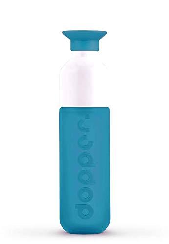 dopper Original Botella, Adultos Unisex, Sea Green (Verde), Talla Única