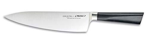 Cristel MACCGM Couteau de Chef 21 cm