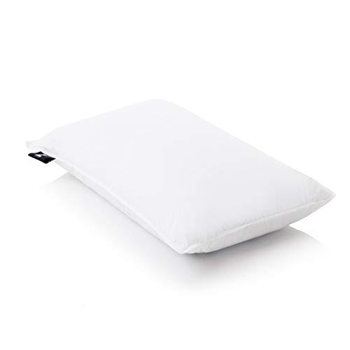 Z Gelled Microfiber Bed Pillow - Queen