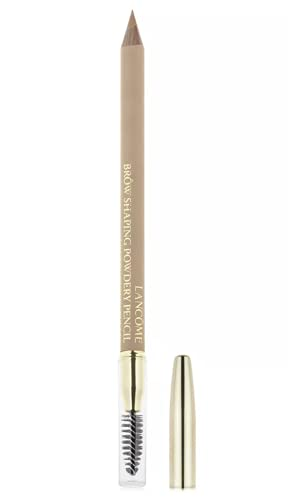 Lancome Le Crayon Poudre Powder Pencil for the Brows - 100 Blonde