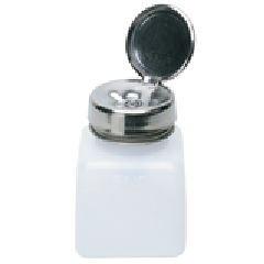 Menda 35304 35304 HighDensity Polyethylene/Hdpe/Steel/Low Density Dispensing Bottle/Dispenser Pump